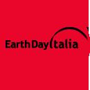 earthday 2